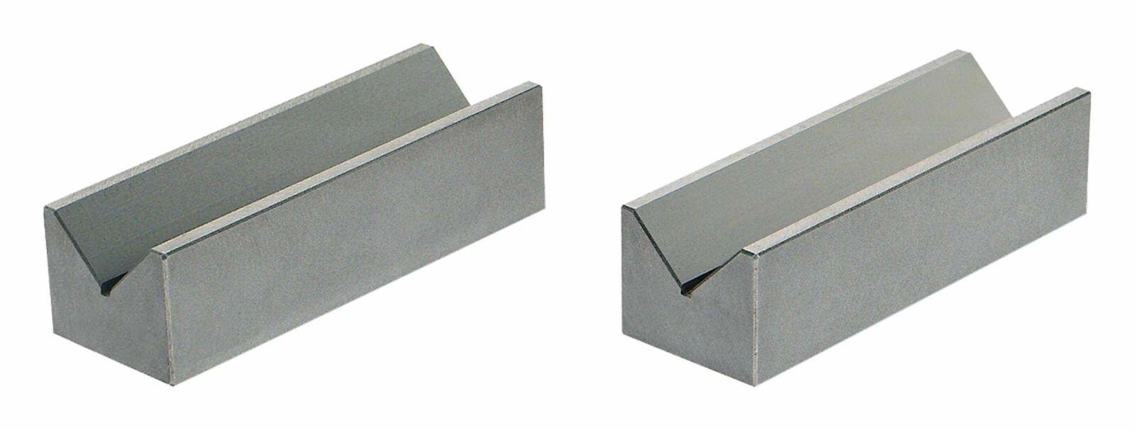 Helios Preisser Prismenpaar Güte 1 150 x 50 x 40mm - 0504113