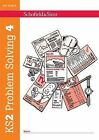 KS2 Problem Solving Book 4 by Ann Montague-Smith (Paperback, 2008)
