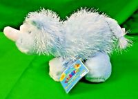 Webkinz Blue Rhino Sealed Code