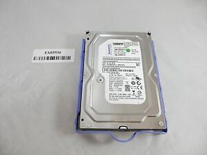 Lenovo-500GB-HDD-7-2K-Enterprise-SATA-6Gbps-3-5-034-ThinkServer-0C19501-ZZ