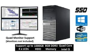 Optiplex 990 Support