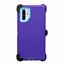 Samsung-Galaxy-Note-10-10-Plus-W-caso-clip-de-cinturon-se-ajusta-Otterbox-Defender-Serie miniatura 17