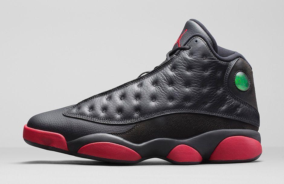 Nike Air Jordan 13 XIII Retro Dirty Bred Size 10. 414571-003 1 2 3 4 5 6
