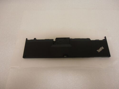 IBM Lenovo ThinkPad X200 X201 Palmrest Plastics 45N3129 6K.4Y4CS.001 New
