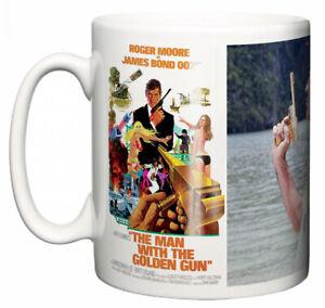 Dirty-Fingers-Mug-Roger-Moore-James-Bond-The-Man-With-Golden-Gun-Film-Poster