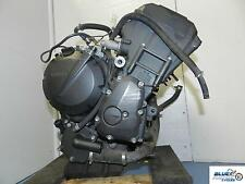 06 YAMAHA FZ6 S OEM ENGINE MOTOR - RUNS GREAT 17k MILES SEE VIDEO HEAR IT RUN!