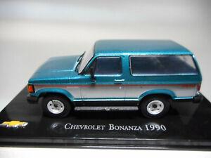 CHV-41-CHEVROLET-BONANZA-1990-BRASIL-SALVAT-1-43