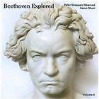 Beethoven Explored, Vol. 4 (2008)