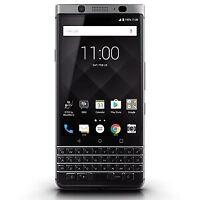 BlackBerry KEYone Cell Phone