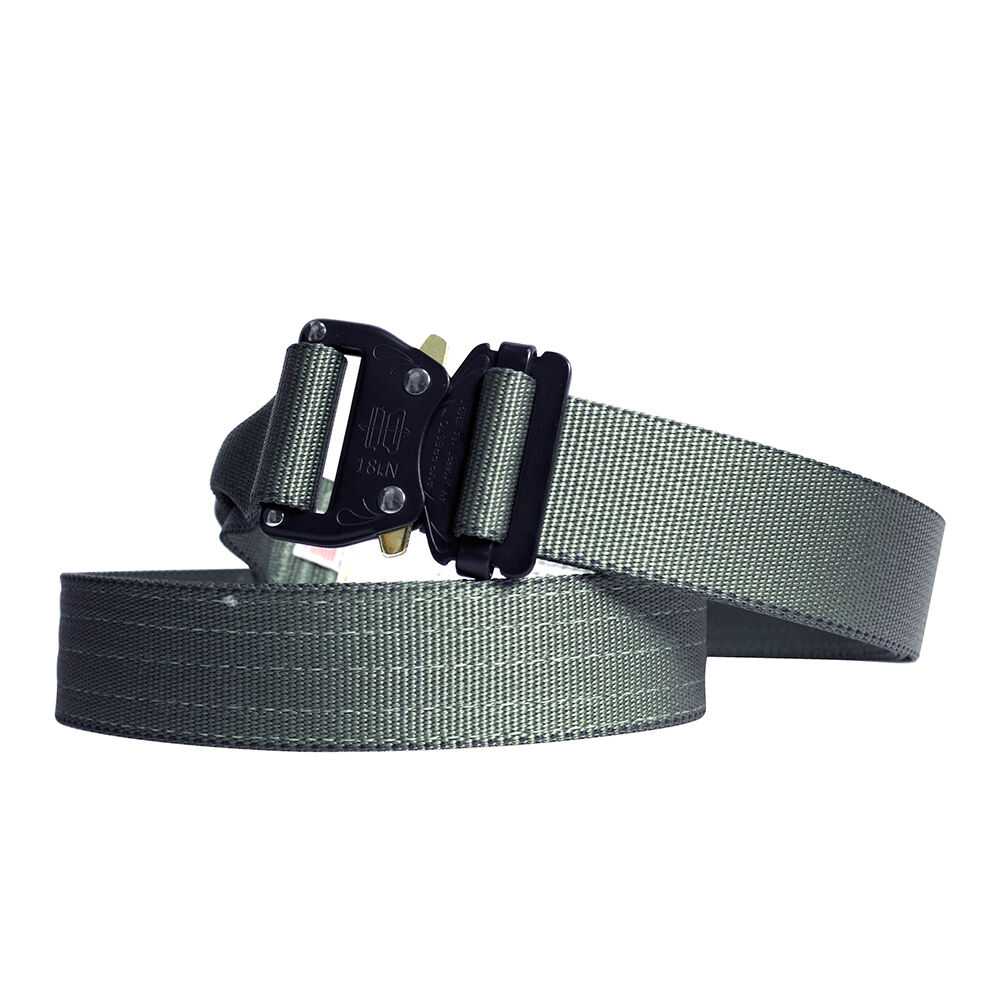 Fusion Riggers Belt Foliage Green Small 28-33   1.75  Wide  save up to 50%