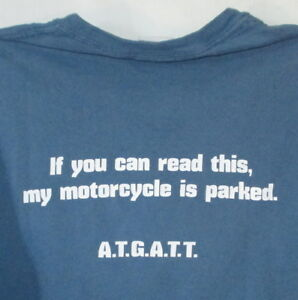 ATGATT-Motorcycle-T-Shirt-All-The-Gear-All-The-Time