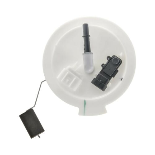 Herko Fuel Pump Module 511GE For Buick Cadillac Lucerne DTS 2008-2008