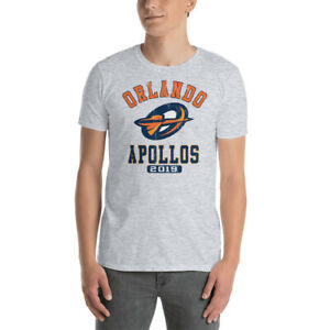 Orlando-Apollos-2019-T-shirt-for-Fans-Orlando-Apollos-Shirt