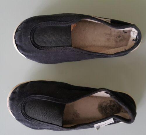 Scarpe Ginnastica Buone Taglia condizioni Danza 27 Ritmica Domyos Pantofole gEBqagr