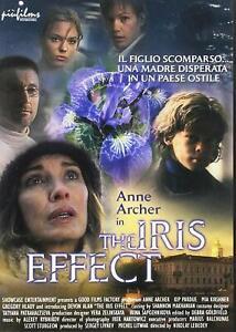 The-Iris-Effect-DVD