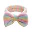 miniatuur 10 - Spa-Bath-Shower-Make-Up-Wash-Face-Cosmetic-Adult-Terry-Headband-Hair-Head-Band