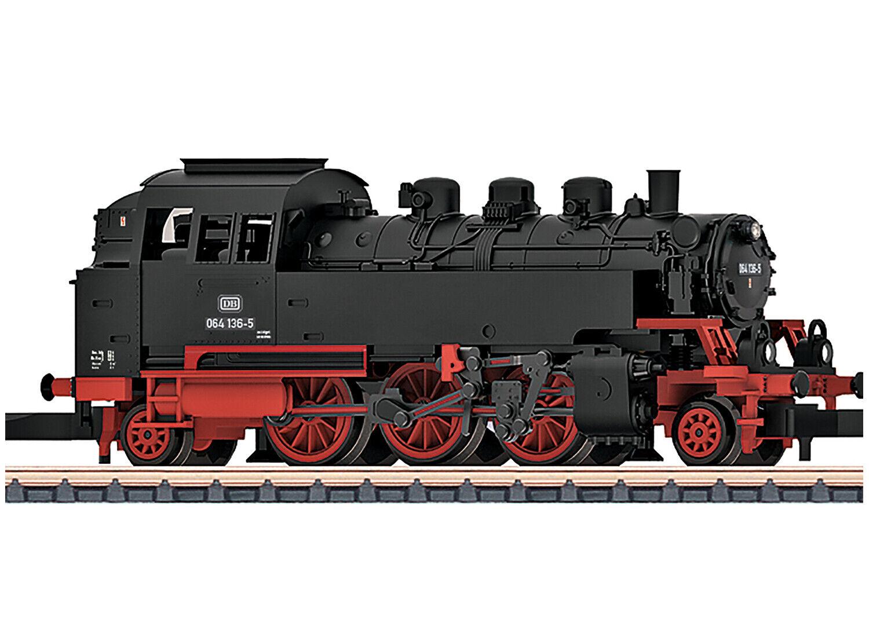 Märklin 88742 TENDER-Locomotiva BR 64 delle DB  neu in OVP