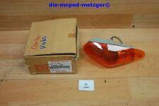 Kawasaki ZZR600 23040-1239 Blinker Turn Signal Original NEU NOS xx2982