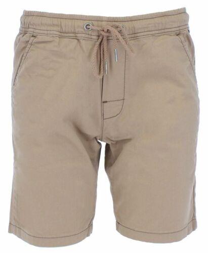 Reale Reflex Easy Pantaloncini da uomo