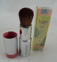 Clinique Quick Blush In Pronto Pink 05 Discontinued