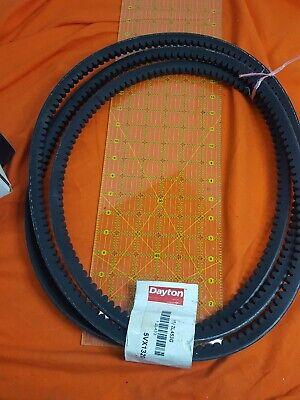 Optibelt 5VX1120 Super X-power 112 In 5//8 In V-belt