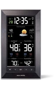 AcuRite-01121M-Wireless-Weather-Station