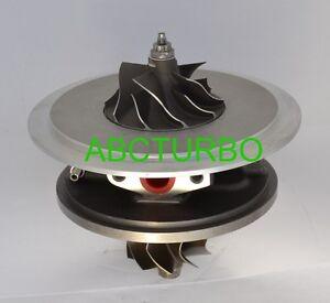 BMW-530-730-E60-E61-160KW-3-0L-turbo-charger-cartridge-CHRA-core-GT2260V-725364