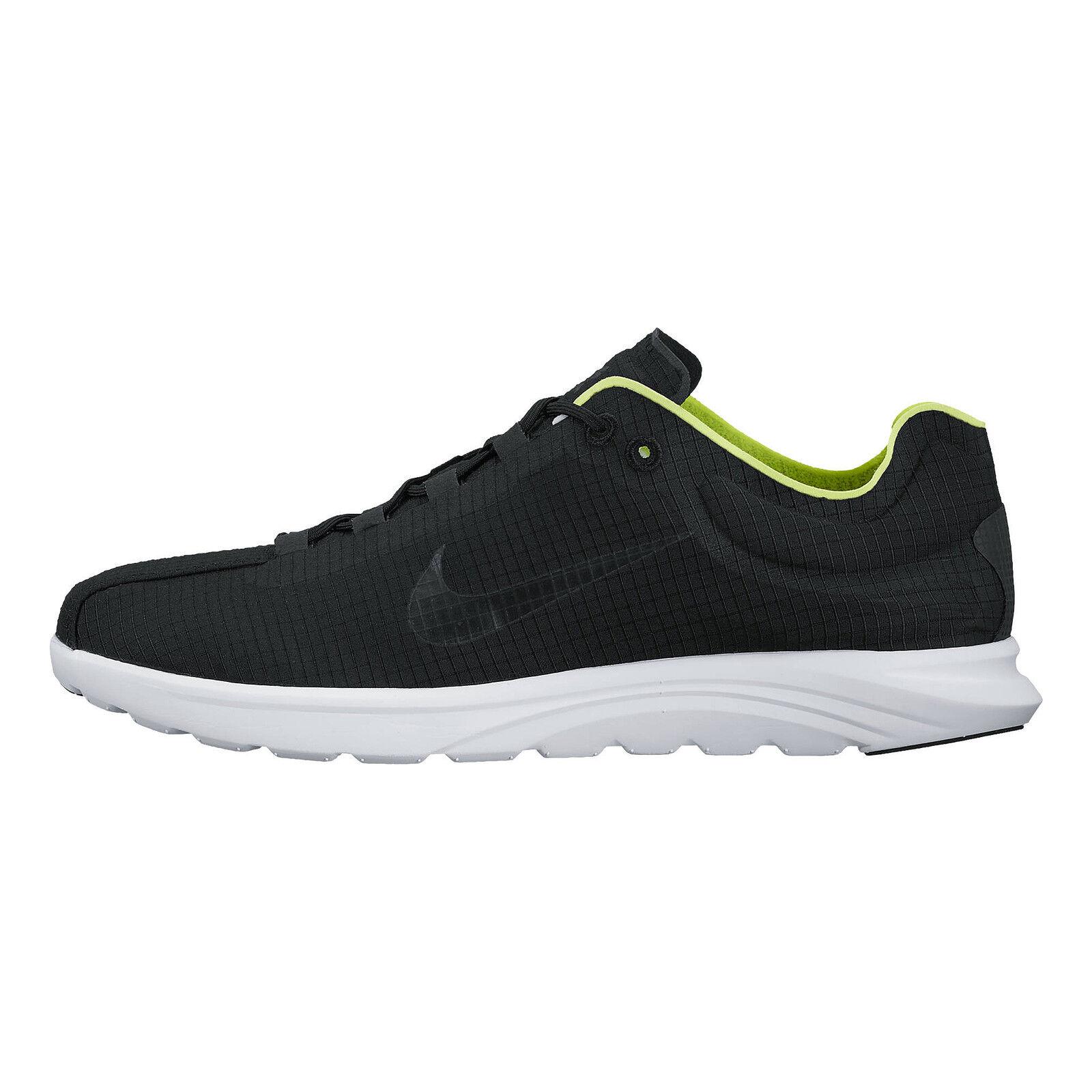 Nike Éphémères Lite Se 876188-001 chaussures Tennis de Loisirs Sport