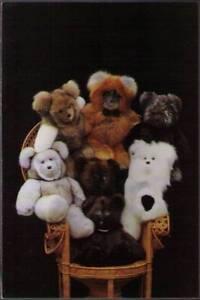 viy-Postcard-Teddy-Bears