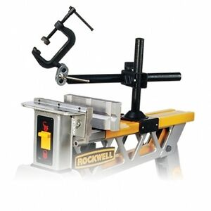 RK9100-Jawhorse-Welding-Station-Accessory-Attachment-by-Rockwell