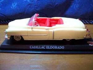 CADILLAC-ELDORADO-1-43-m20