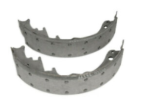 Parking-Brake-Shoe-ACDelco-GM-Original-Equipment-171-772