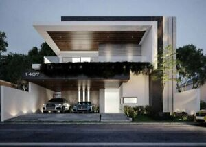 Casa en venta en   Bugambilias Aprovecha precio de Pre Venta