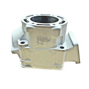 Yamaha-Vmax-600-Cylindre-1997-1999-Mountain-Max-Venture-XTC-SX-XT-Sxs-8CR00-75mm