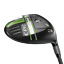 thumbnail 7 - Callaway Epic Speed Fairway Woods mens Stiff RH 2021
