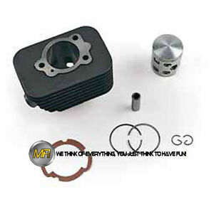 FOR-Piaggio-Bravo-Erre-2-50-2T-1978-78-ENGINE-PISTON-43-DR-62-4-cc-TUNING