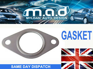 Stainless-steel-304-gasket-for-Tial-sport-Wastegate-38mm