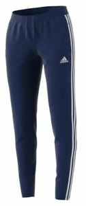 adidas-DT5984-Women-Tiro-19-Training-Pant-Climacool-Blue-Color
