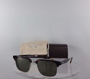91f1362f9b Image is loading Brand-New-Authentic-Oliver-Peoples-Sunglasses-OV-5310-
