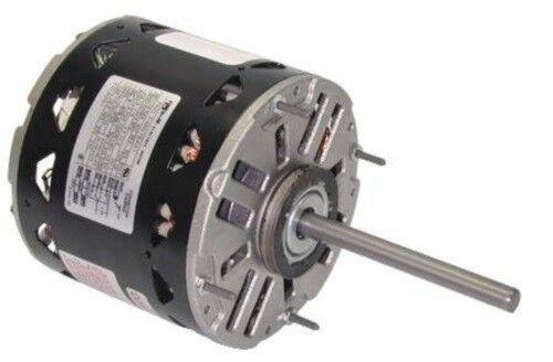 s l640 fdl6002 century masterfit direct drive motor 1075rpm 11volts ebay