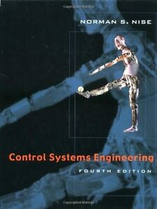 Control-Systems-Engineering-4th-Edition-Hardcover-978-0471445777-Norman-S-Nise