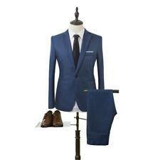 Royal Robbins Mens Traveler Blazer Jacket