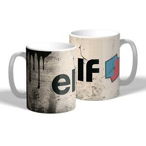 Elf-Oil-Mug-Oil-Can-Effect-Vintage-Car-Motorbike-Mechanic-Tea-Coffee-Mug-Gift