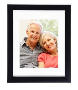 Business-Sign-Custom-Print-Framed-Prints-Photos-Various-Size-Options