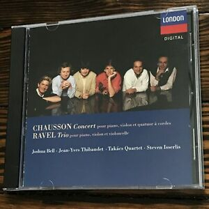 Chausson-Concerto-for-Piano-Op-21-Ravel-Trio-for-Violin-Bell-Thibaude