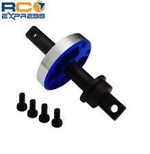Hot Racing Traxxas Tmaxx 2.5 3.3 Emaxx Steel Lock Diff Hub Spool SRVO1025