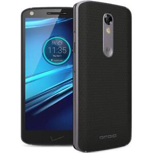 Motorola-Droid-Turbo-2-32GB-Black-Verizon-GSM-Unlocked-AT-amp-T-T-Mobile