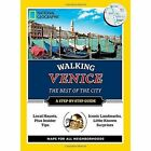NG Walking Venice by National Geographic (Paperback, 2017)