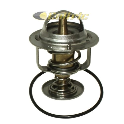 THERMOSTAT /& O-RING Fits ARCTIC CAT 450 4X4 TRV 2010 2011 2012 2013 2014 2015