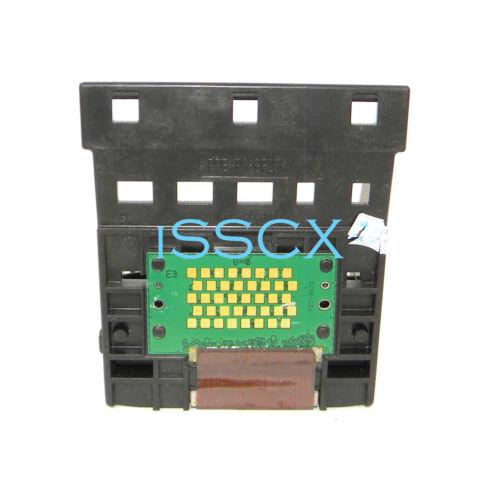 QY6-0064 QY6-0042 BLACK printhead FOR MP700 MP710 MP730 iX4000 iX5000 iP3100
